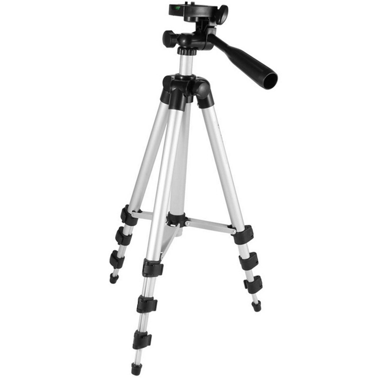 Popular Camera Stand-Buy Cheap Camera Stand lots from China Camera ...