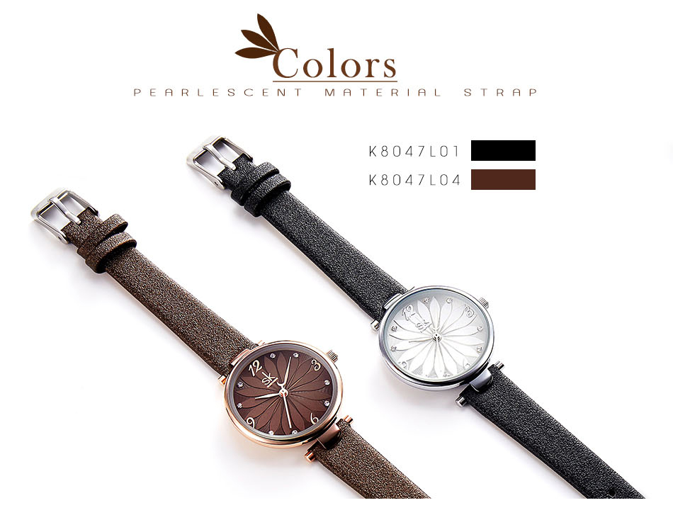 women-watch-K8047-PC_04