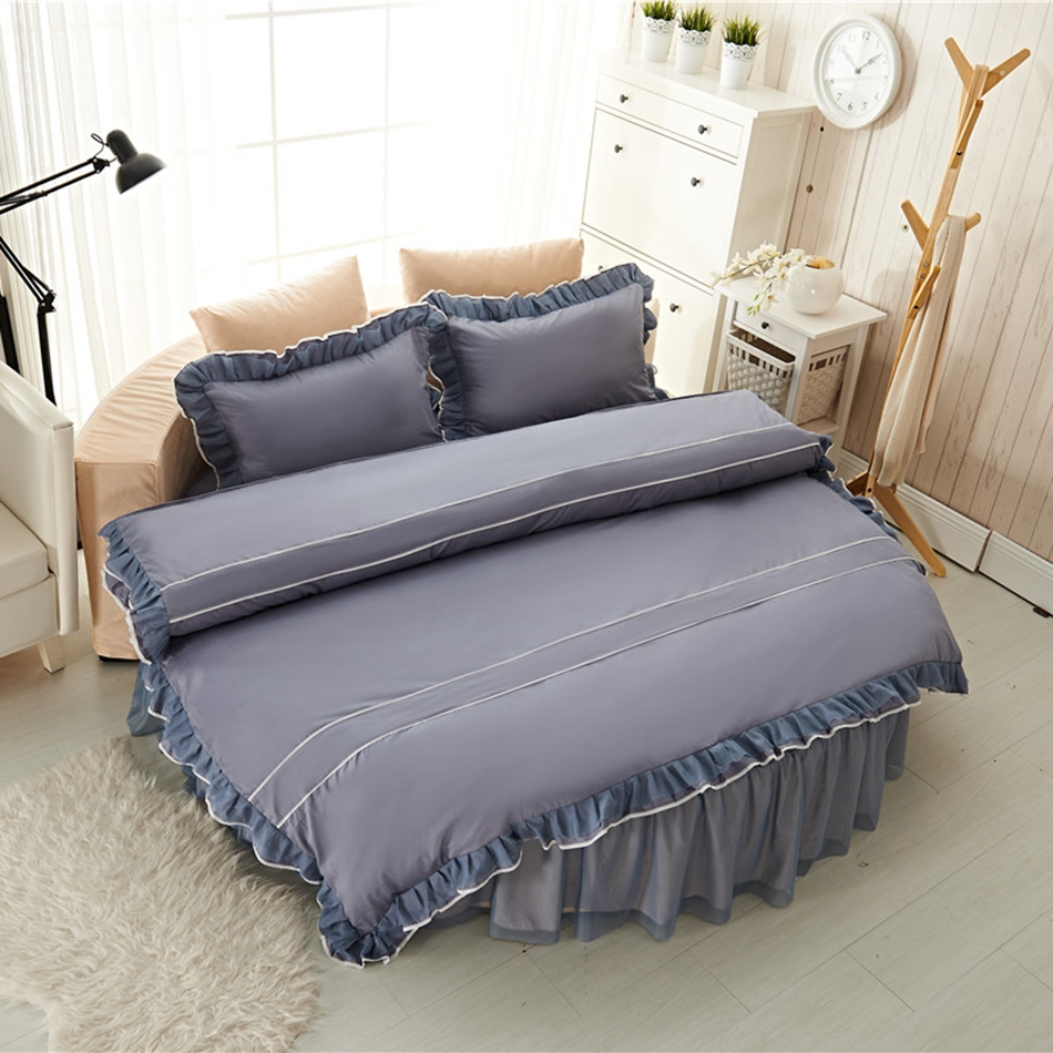 Round Beds Compare Prices On Round Beds Online Shopping Buy Low Price Round