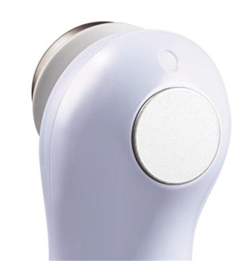 X LASH Hitachi CM N4000 N4800 N5000 щетка для чистки лица заряжаемая Очищающая Увлажняющий Массажер для лица Уход за кожей лица - 3