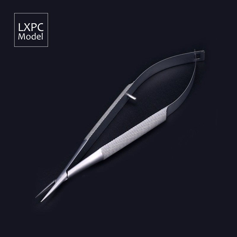 Сверхточные инструменты для модели, пинцет, выгравированный лист, пинцет 0,25 мм