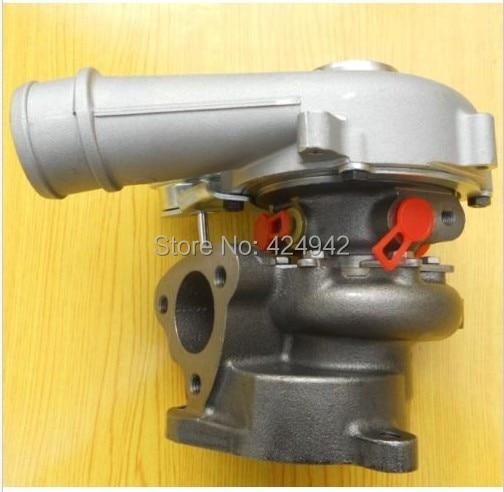 K04 K04-0023 53049880023 53049700023 06A145704Q turbo turbocompresseur pour Audi S3 TT 1.8 T BAM BFV Seat Leon 1.8 T Cupra R