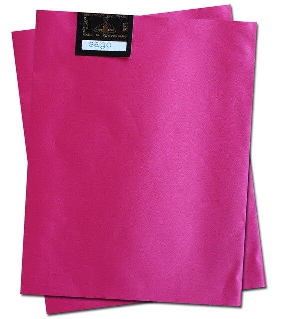 Free shipping African headtie,Head Gear, Sego Gele&Ipele,Head Tie & Wrapper,Plain Color Sego, 2pcs/set  FUSHIA PINK HT0367