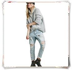 stylish-jeans