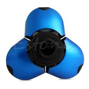 Новые Сменные бритвенные головки лезвия для Norelco RQ11 1190 1150 1160