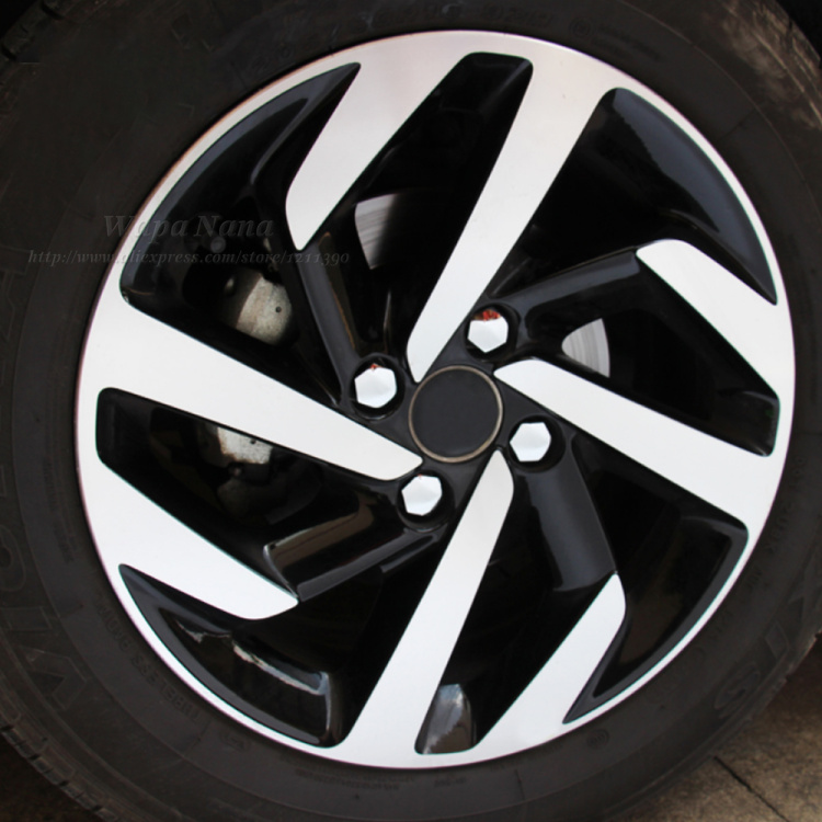 compare prices on peugeot rims- online shopping/buy low price