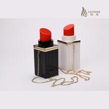efce7a4831 Popular Lipstick Solid Women Shoulder Bag-Buy Cheap Lipstick Solid ...