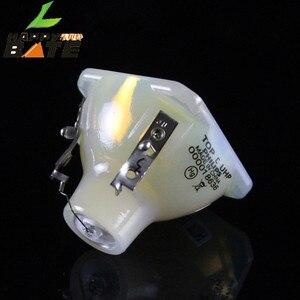 Image 2 - HAPPYBATE Đèn Trần Ban Đầu 5J. J1S01.001 UHP200/150 Wát Cho MP770 MP720 MP720p W100 CP220 MP610 MP620 MP620p