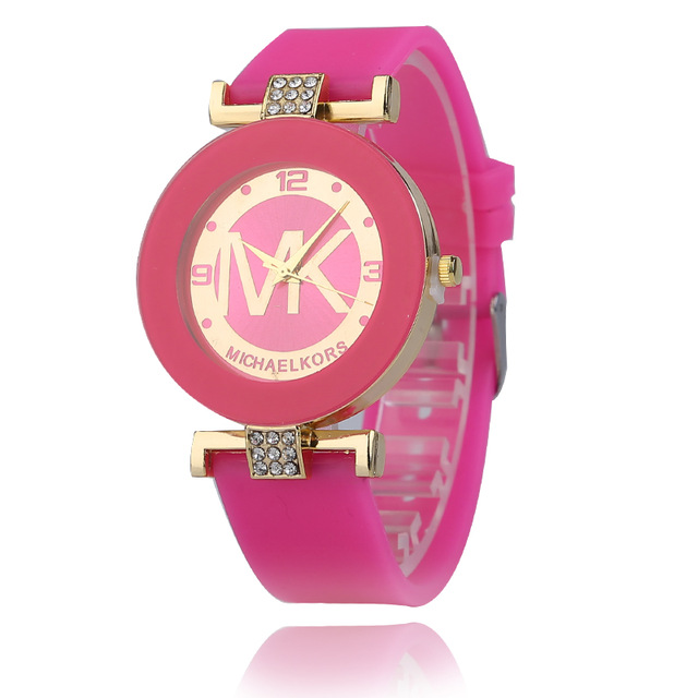 2018-New-simple-leather-Brand-Geneva-Casual-Quartz-Watch-Women-Crystal-Silicone-Watches-Relogio-Feminino-Wrist.jpg_640x640