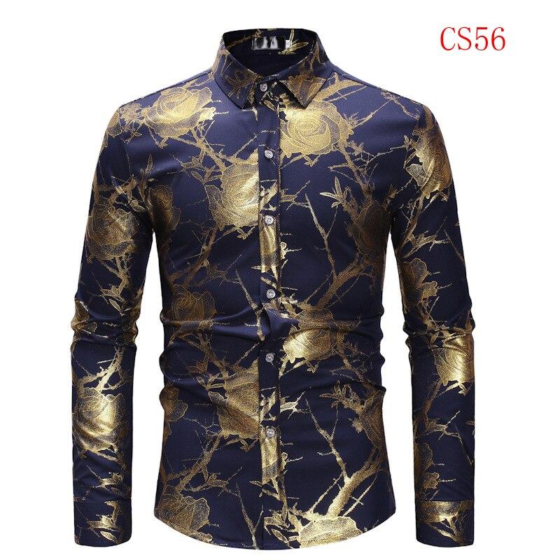 cs56-navy-blue