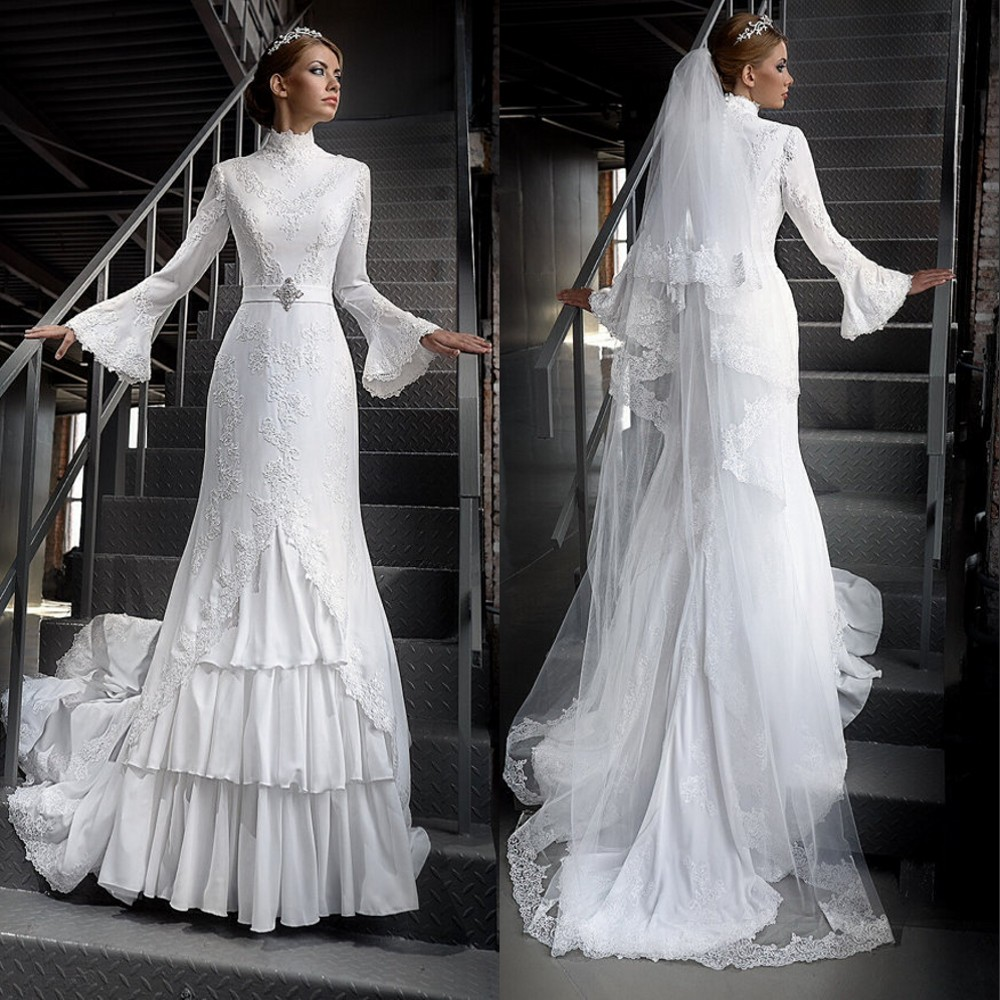 1960s wedding dresses discount wedding dresses for 1960 style wedding dresses
