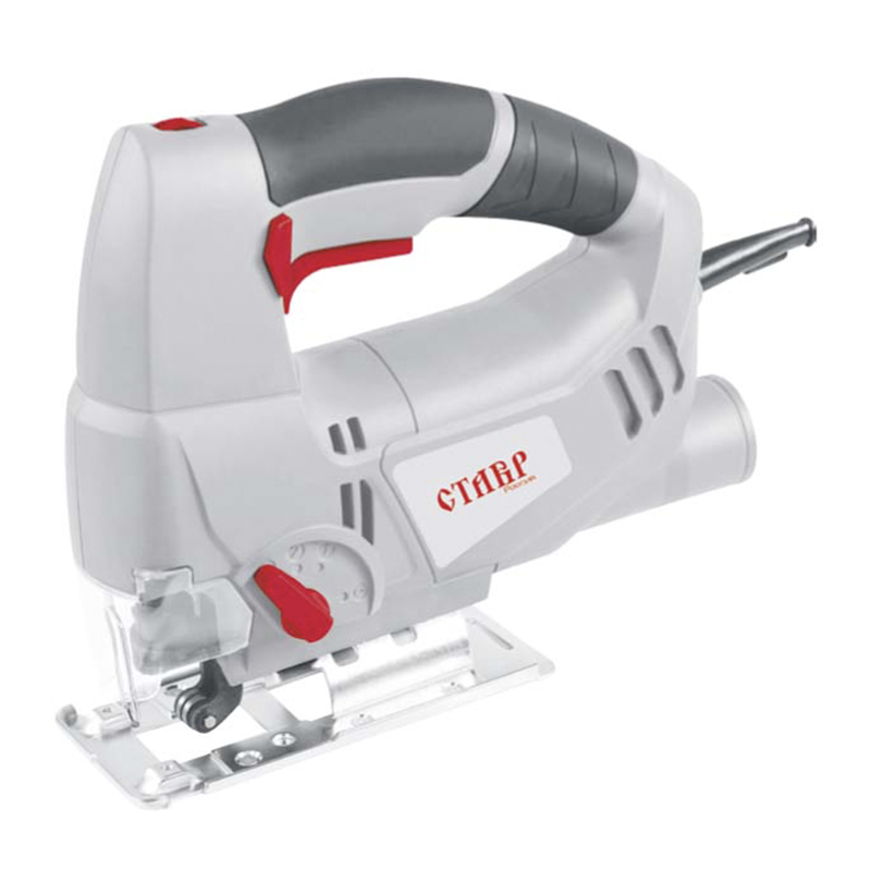 Jig saw Stavr LE-80 800 de cristoforo the jig saw scroll saw book with 80 patterns pr only