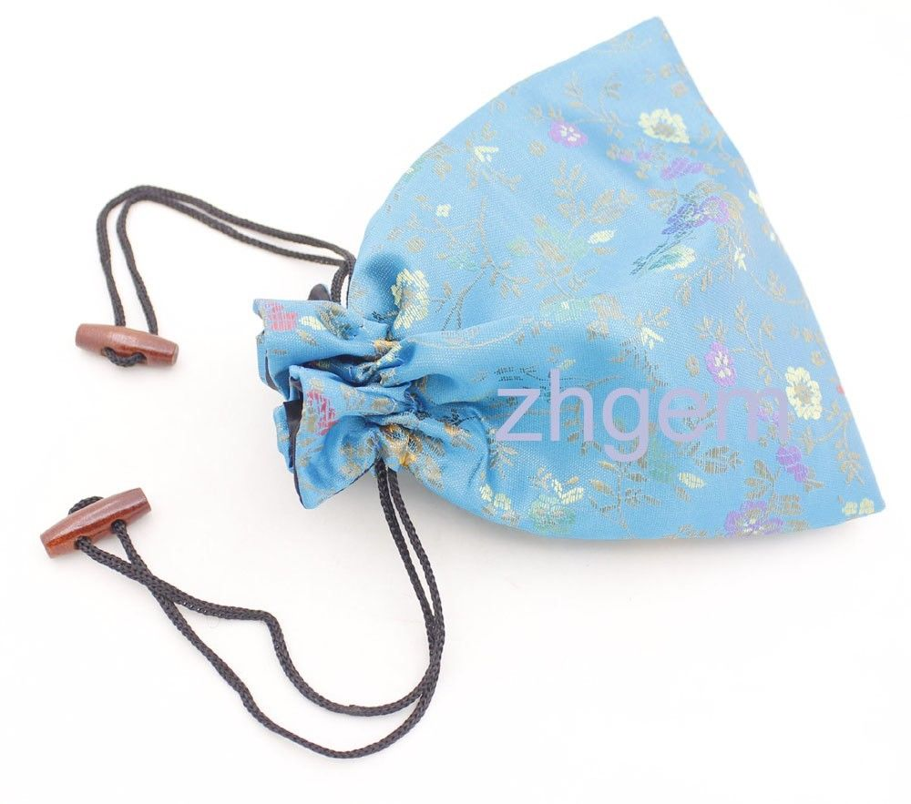 Купить с кэшбэком 10 pcs 13X19cm Bags Self Resealable Grip Poly Plastic Clear  Ziplock 2.5MIL