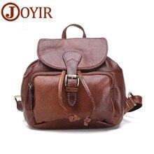 JOYIR рюкзак женский кожаный рюкзаки для девочек подростков рюкзак женский рюкзаки рюкзаки женские рюкзак женщины рюкзак школьный школа рюкзак женский кожаный рюкзак детский кожаный сумка женская натуральная кожа  8027