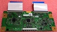 Placa lógica Original RUNTK 0355FV 6246TP 1P 1179C01 4010 ZZ|Circuitos|   -
