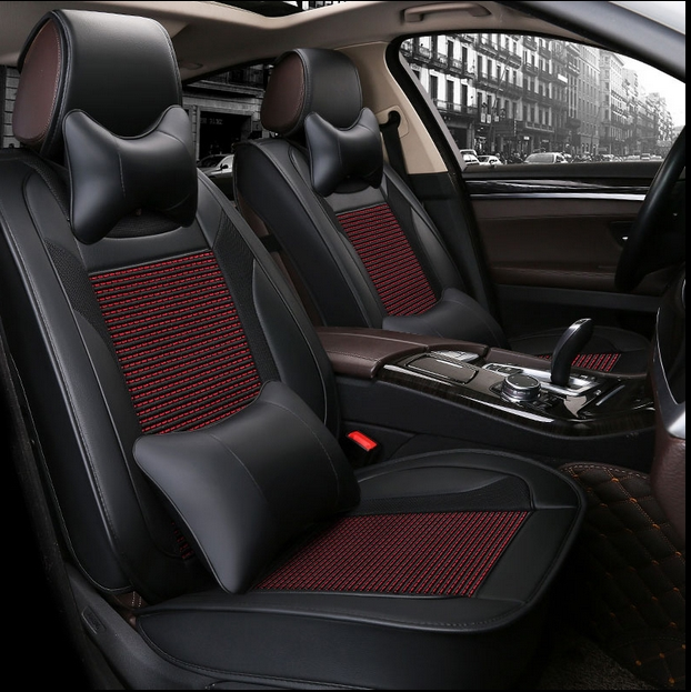 bmw e90 seat diagram: high quality! full set car seat covers for bmw 3