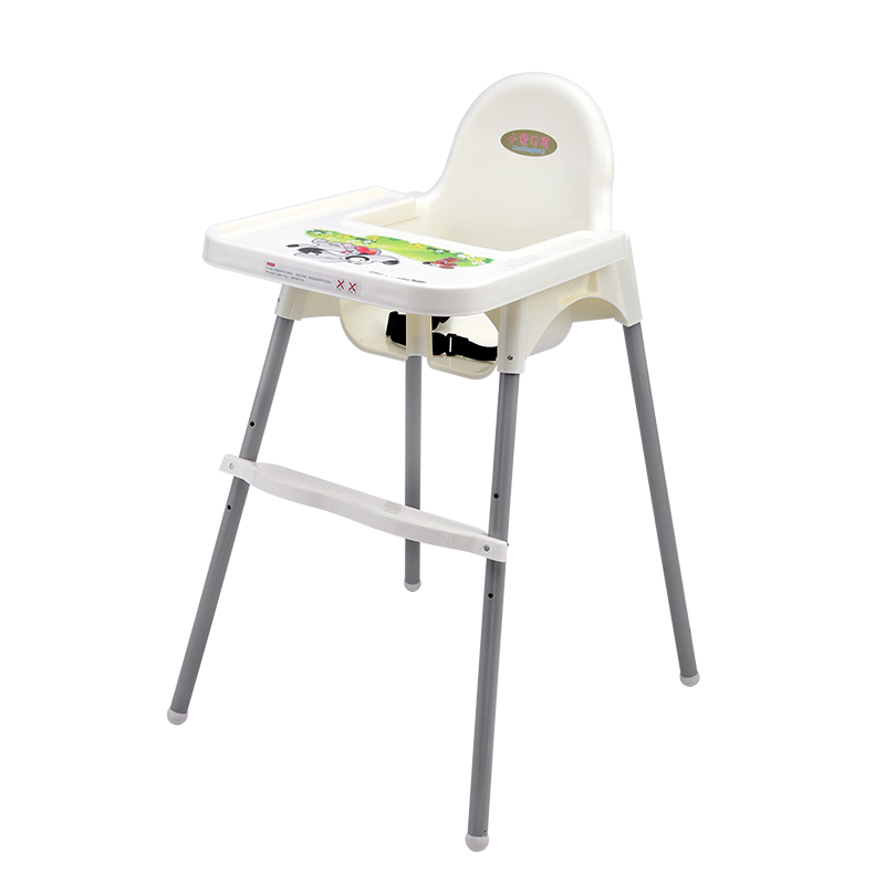 buy baby high chairs feeding table baby dining chair adjustable the height 0 6 years feeding seats from reliable baby dining suppliers on
