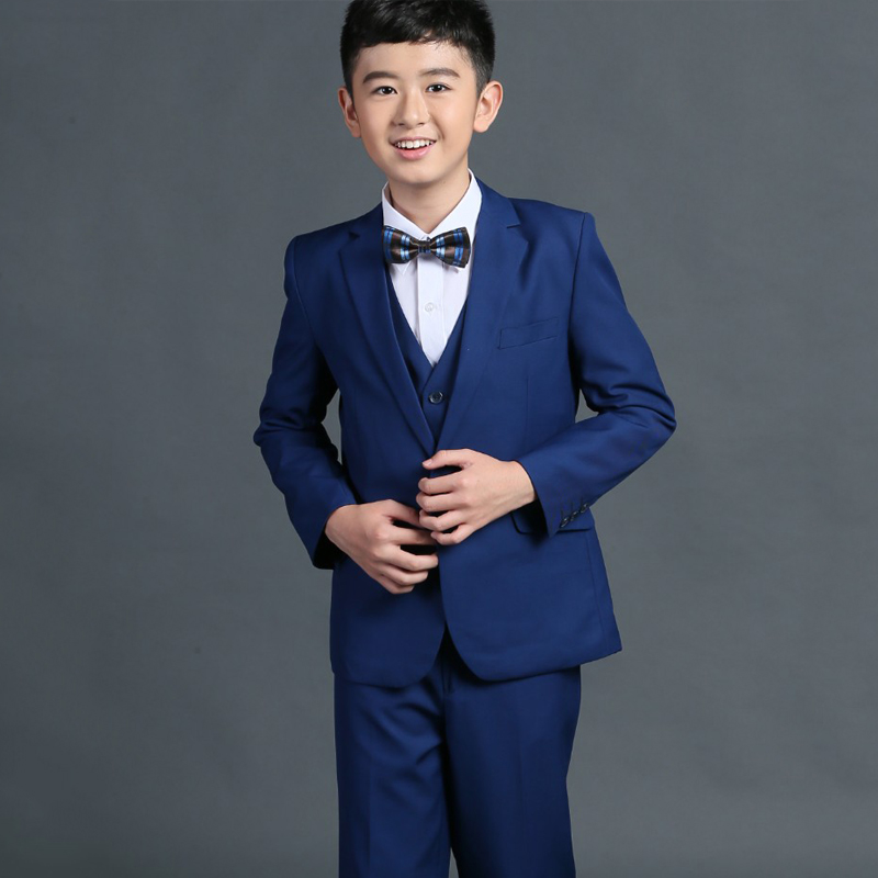 Prom Suits For Teens | My Dress Tip