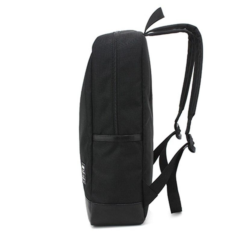 homens novos do estilo de Bags Size : 42 * 12 * 28cm