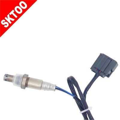 zuurstofsensor DOX0360 voor - Auto-onderdelen