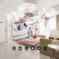 Cheerson cx-10w cx-10wd drones com câmera wi-fi rc dron quadcopters fpv voando câmera helicóptero rc toys helicóptero de controle remoto