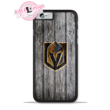 ФОТО vegas golden knights ice hockey fans phone cover case for apple iphone x 8 7 6 6s plus 5 5s se 5c 4 4s for ipod touch