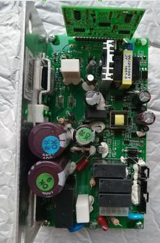 Internal power board,Relay assembly for Treadmill,Treadmill Internal power board Relay assembly for JOHNSON T921 T922