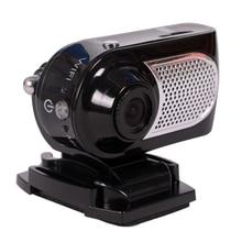 Cheapest prices Mini Camera 1080P Full HD Portable Mini Motorcycle Camera Mini DV DVR Car Camera with Wireless wifi Wide Angle Digital Camera