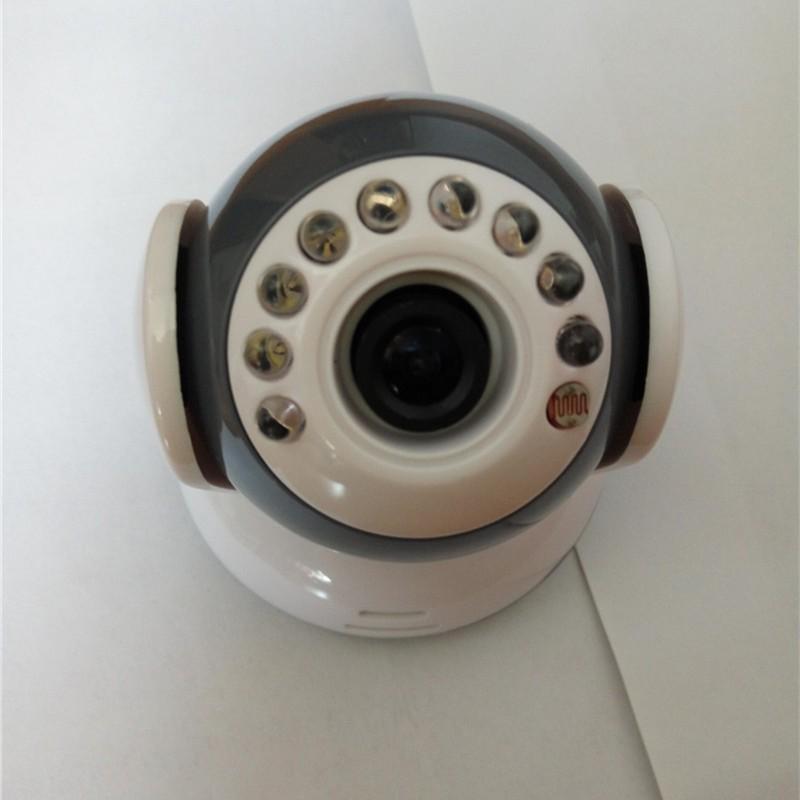 Baby monitor21_800x800