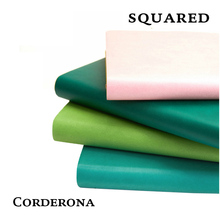 A5 Soft Cover Squaredไดอารี่Grid Journal