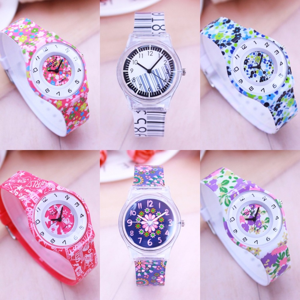 New Brand Blue And White Porcelain Student Watches Fashion Lady Candy Quartz Wristwatch Casual Relogio Horlog Feminino Montres