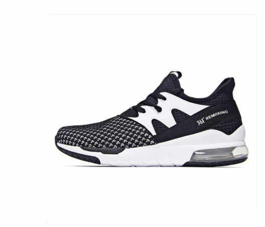 7f0b5d810d 361 men's shoes sports shoes 2018 autumn new mesh air cushion running shoes  361 degrees mesh breathable running shoes