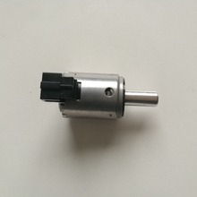 Электромагнитный клапан для peugeot 206 207 306 Citroen C2 C3 C4 C5 C8 Renault Clio 257416 2574,16 257410 2574,10 9653760480 1607991280