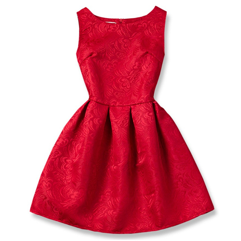Compare Prices on Toddler Red Tutu Dress- Online Shopping/Buy Low ...