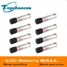 8X High Quality 3 6V 2000mAh Ni MH Power Tool Replacement Battery for Black Decker VP110