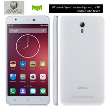 "InStock JIAYU S3 Plus S3A 4G LTE MTK6752 Octa Core Android 5.1 Smartphone 5.5 ""FHD 3 GB + 32 GB 13MP NFC Dual SIm Teléfono Celular Móvil"