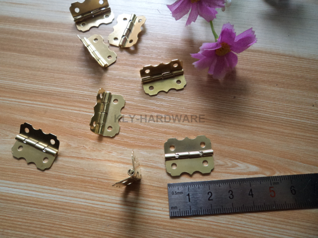 hinge invisible Picture - More Detailed Picture about 90 degree ...