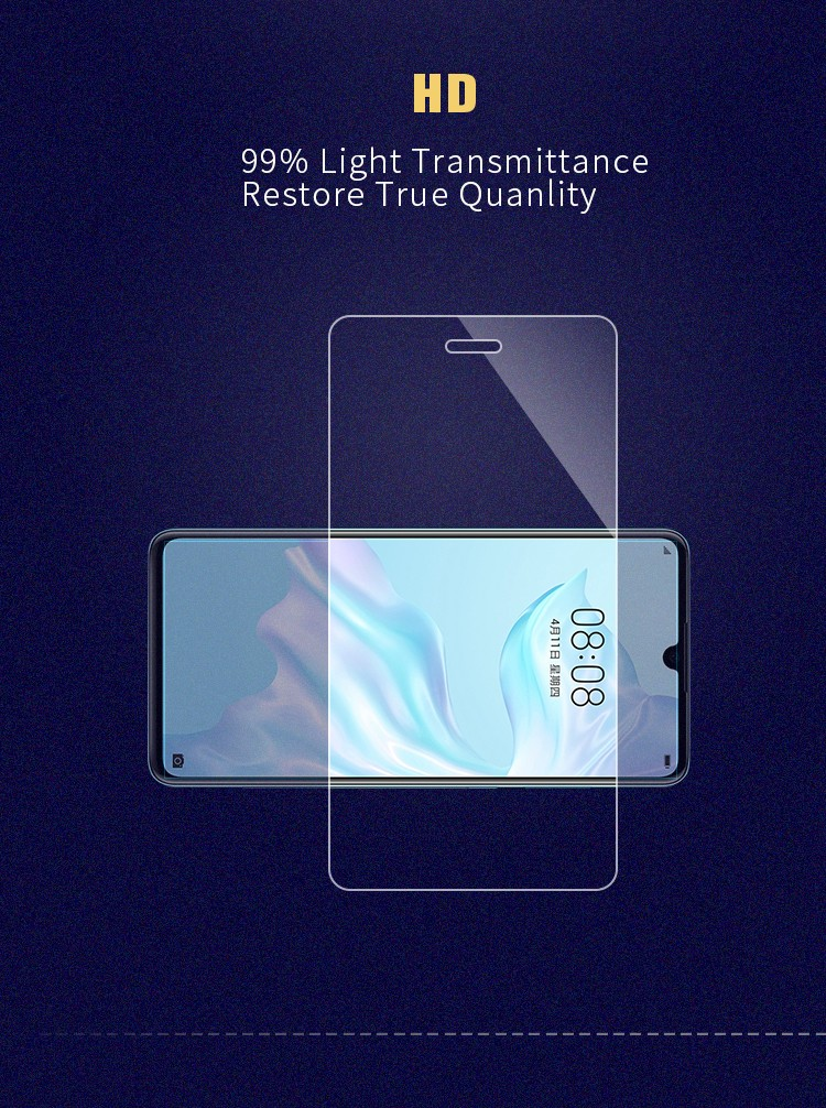 Tempered Glass 07