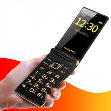 кнопка, русская 3G G10-1