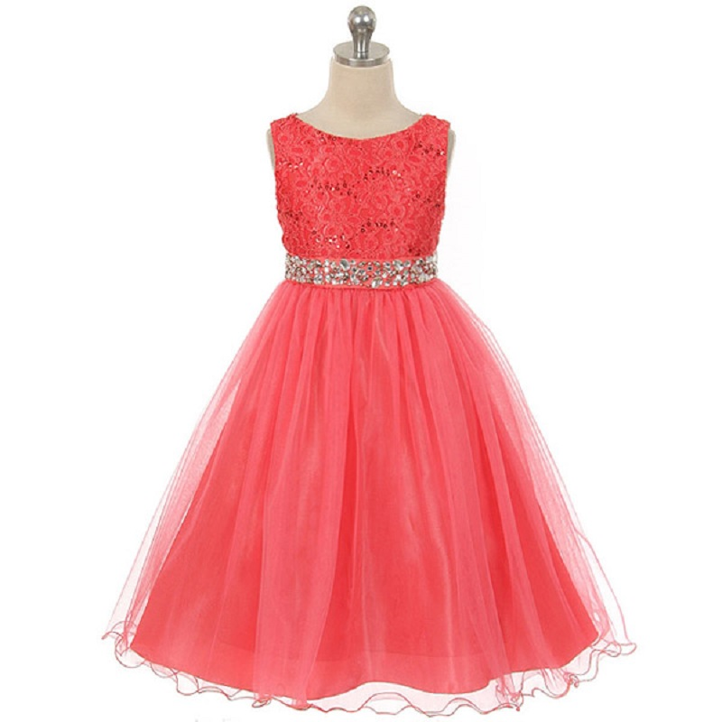 Lace Baby Girls Princess Dress For Girls For Wedding and Party Summer Clothes Christm Party Kids Dresses For Girl Infant Costume hot summer flower girls dress for wedding and party infant princess girl dresses toddler costume baby kids clothes