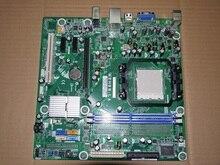 original motherboard for M2N68-LA 513426-001 513425-001 DDR2 AM2 Desktop Motherboard Free shipping