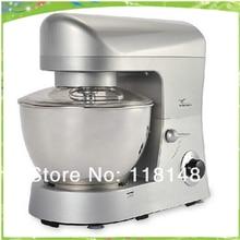 Free shipping multifunctional dough blender commercial flour dough mixer home wheat flour mixer machine mixer machine