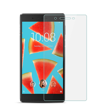 Buy 9H Tempered Glass For Lenovo Tab 4 7 Essential TB-7304F TB-7304I TB-7304X Tab4 Tab7 Essential Screen Protector Film Glass Guard directly from merchant!