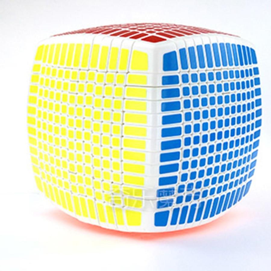 Cubos Magicos Puzzles Neodymium Magnet Classic Neokub Children's Cube Neokub Magic Square Inhalation For Children Plastic 501288