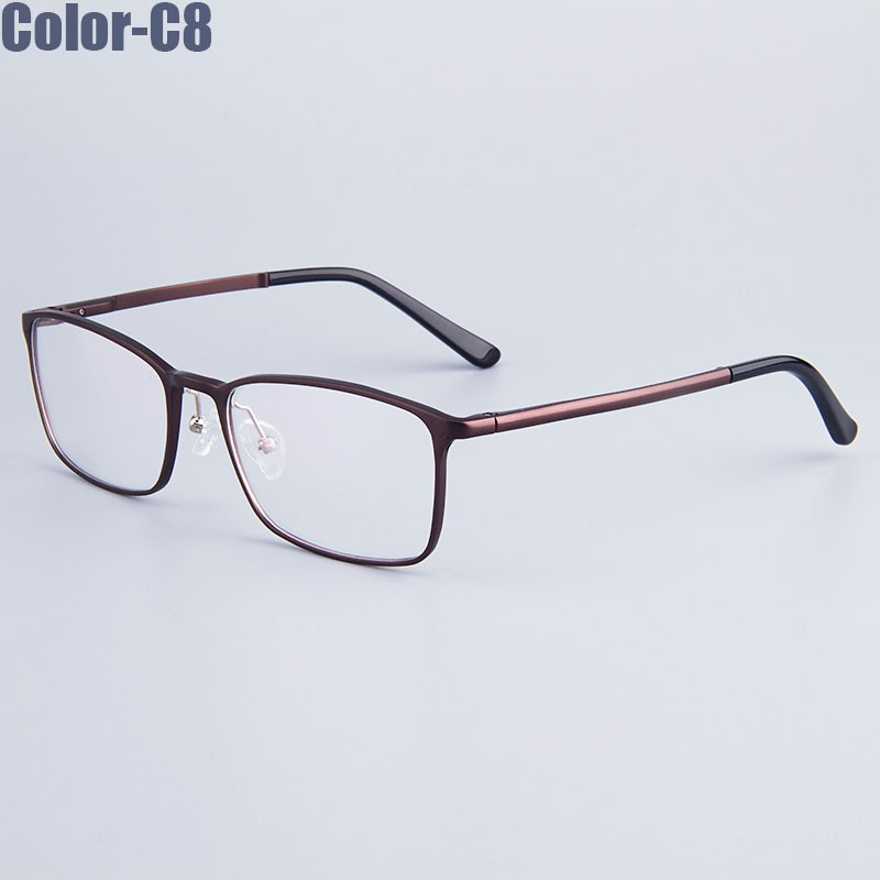 IMG_7232-C8-C