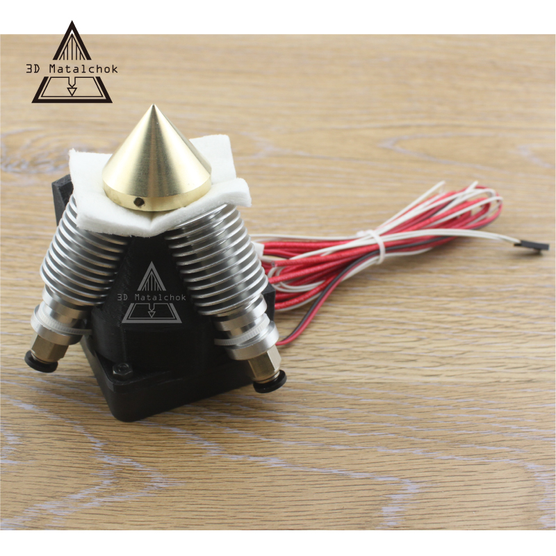 3d Printer Parts e Accessories diamante diy 3d printer extrusora Tipo : Other