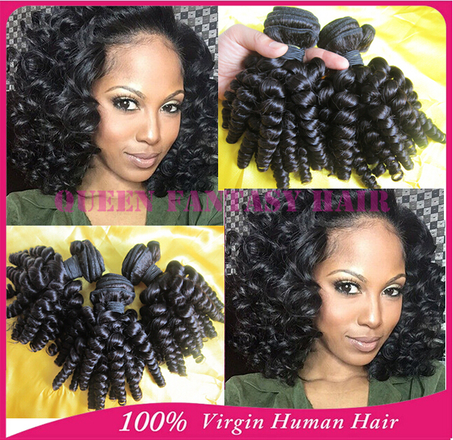 Funmi hair grade 8a 3pcs 1b virgin brazilian 100 aunty funmi funmi hair grade 8a 3pcs 1b virgin brazilian 100 aunty funmi virgin remy hair pmusecretfo Choice Image
