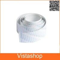 vilaxh 15pin 2.3M Flex Data Cable For Roland SP300I SP300v SP540 SP540I SP540V printer