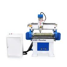 цена на Songli  wood cnc router 6090 3.2kw 3 axis cnc wood cutting mini cnc machine