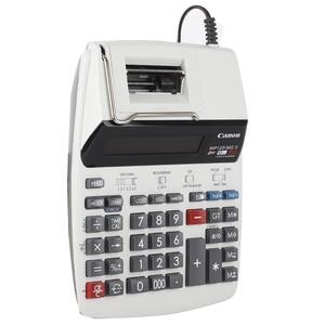Image 3 - Drukuj kalkulator MP 120MG drukuj Adder biznes komputer biurowy kalkulator Calculadoras Calculadora